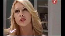 Monica Farro Doble Pentracion Famosa