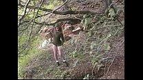 xvideos.com a70518ff5b5c106a828fa268815a6b2b