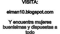 (elman10.blogspot.com) man10 el by playa la en lindos senos de Mujeres