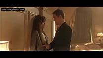 ... lives taking from scene sex - jolie Angelina