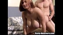 pussy in fuck cock and rod the blows helena busty helena