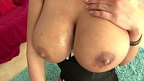 astylez sideways sitting anal