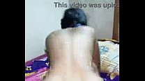 Desi wife riding friend hubby record - MP4 Low ...