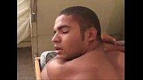 cadeia na guina Paulo