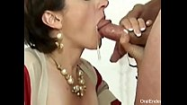 oralendeavour.com - 1 compilation creampie Oral