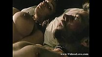 tander mina of body Sexy