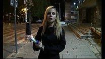 españa por españolas en khull jaqueline española, universitaria de porno Video