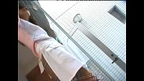 Japanese Porn porn videos