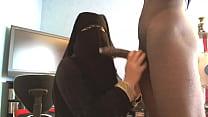 شراميط السعودية تنتاك مع شغالها – سكس عربي brazzers sex arab