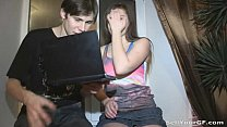 Cheating fantasies for cash porn videos