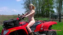 titties and tires – Free Porn Video