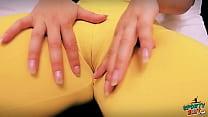 best amateur ass ever huge round bubble butt tiny waist