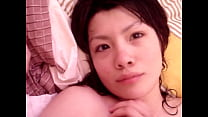 Homemade Japanese Amature Couple Sex
