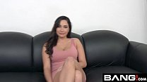 Karlee Grey Gets Railed and Marked During her B...