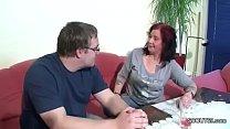 Сладкие кисюли порно