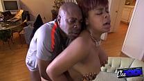 Во время вагинального секса случайно попадают в анальную дырочку видео