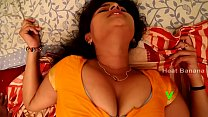 Hot Surekha Reddy Latest Romantic Short Movie ¦...