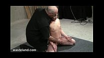 figged caned1 640x480Wasteland Bondage Sex Movie - A Young Caning (Pt 1) porn videos