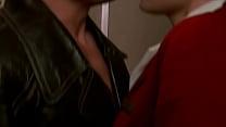 Marley Shelton sex scenes in Women in Trouble - download porn videos