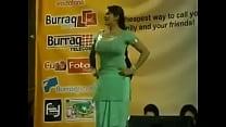 Paki Booby Stage Acctress Saima Khan shaking big boobs on stage, mumaith khan fuck hard Pornhubactress samantha my porn wap big boobs xxx Video Screenshot Preview