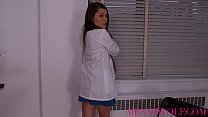 Meana Wolf - Older Woman Younger Man - Special ...