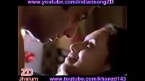 hot kiss rani mukarji upload by Zaidi jhelum