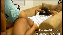 sex trick how to ride reverse cowgirl like a black woman
