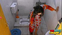 Bhabhi Sonia strips and shows her assets while ...