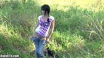 openlife sassy meli my outdoor solo