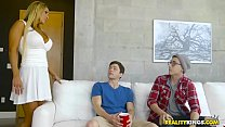 RealityKings - Banging Hot Milf porn videos