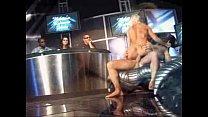 Tommy gunn and Barbara Summer - download porn videos