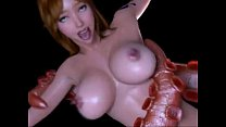 XXX Monster Cocks,Busty Babe...( 3D) Videos Sex 3Gp Mp4