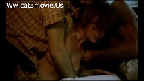 Diary of a Desperate Houswife (II) (1982) Cecilia porn videos