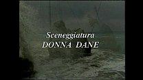 Joe D'Amato - As Aventuras Sexuals De Ulysses (...