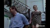 XXX Nothing to hide  roxanne blaze tianna Videos Sex 3Gp Mp4
