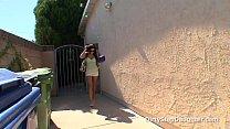 Stepdaughter Fucking Her Uncle Next Door - Full Movie - download porn videos