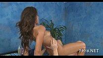 Скрити камера массаж корея порно