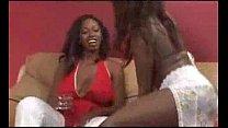 Black Lesbian Love