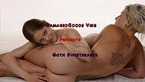 Goth Sweethearts thumbnail