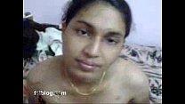 malayalam bhabi