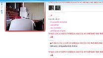 msn webcam Chico