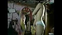 Filipina Celebrity Scandal Sunshine porn videos