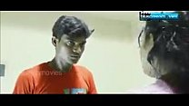 south indian aunty desuced desi thumbnail