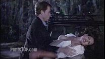 scene sex gift the - holmes Katie