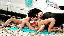 Гугл видео фильмы порно нудисты фото 269-999