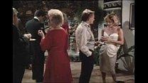 (1986) cox hills Beverly