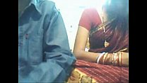 1264114 indian young couple on web cam