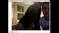 webcams webcams - kingporkyscams.xyz
