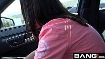 BANG Real Teens: Lilys Blowjob Goes Public porn videos