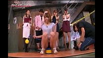 Japanese Sex Game Show porn videos